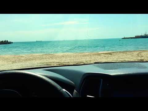 İlyas - Deniz Gel Git