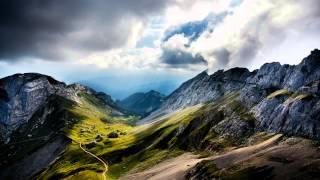 Brahms - Tragic Overture - Schuricht