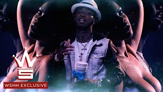 "Skooly ""Down"" (WSHH Exclusive - Official Music Video)"
