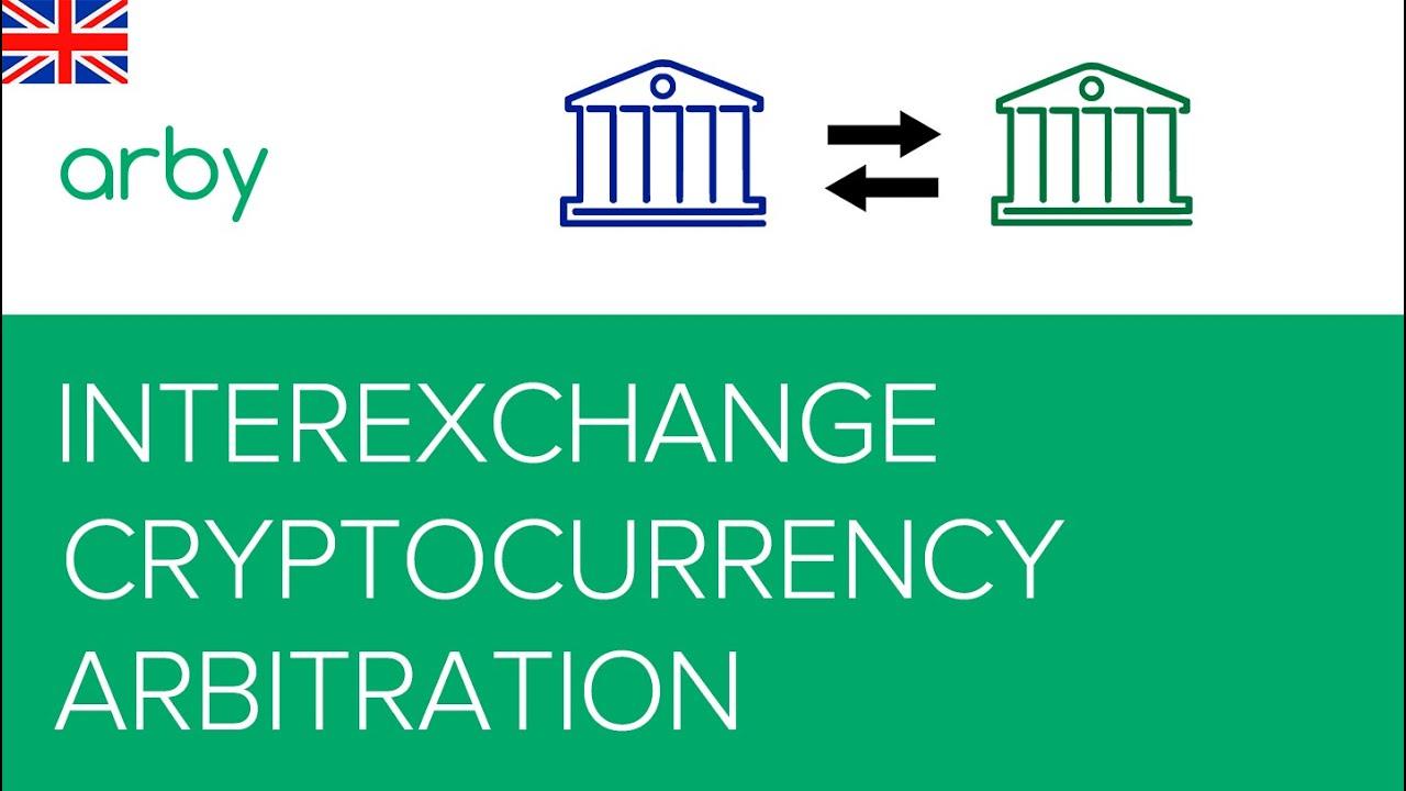 cryptocurrency market deals
