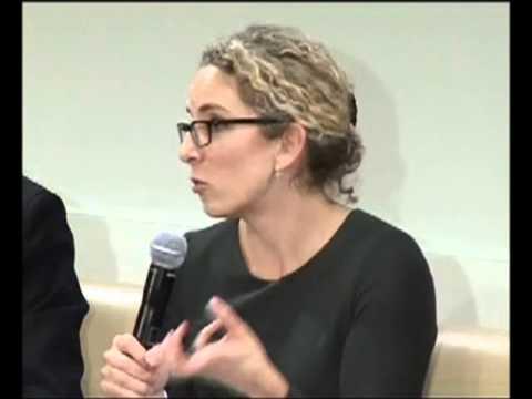 Lancement de France Solar Industry - 9 janvier 2013 - Regards croisés
