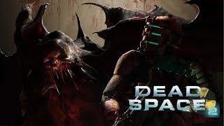Dead Space 2 - 11(G) Demoniczne koguty
