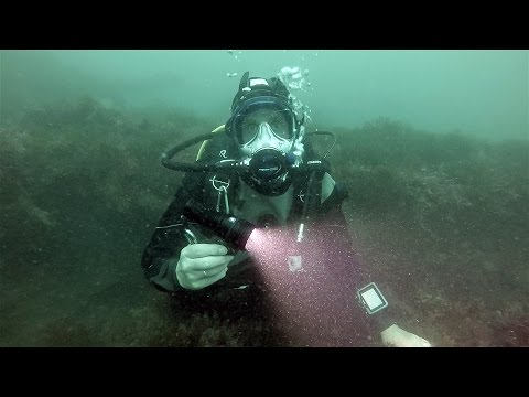 scuba-diving-equipment-review:-big-blue-2800p-photo-and-video-light