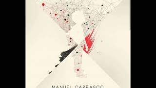 Manuel Carrasco - Me Dijeron de Pequeño