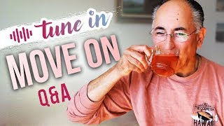 Life, Mind & Relationships!  Live Streaming  Q & A # 355
