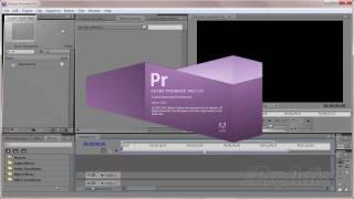 Secret Features of Adobe Premiere Pro CS5