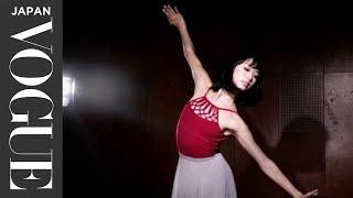 英国ロイヤルバレエ団でプリンシパルになった、日本人バレリーナ高田茜...