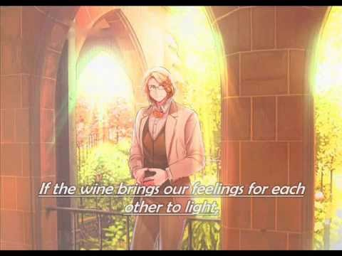 APH-Paris is Splendid Indeed [ENG SUBS]