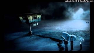 Osha ft. Voel - Prosto sranje od kojeg se ježim
