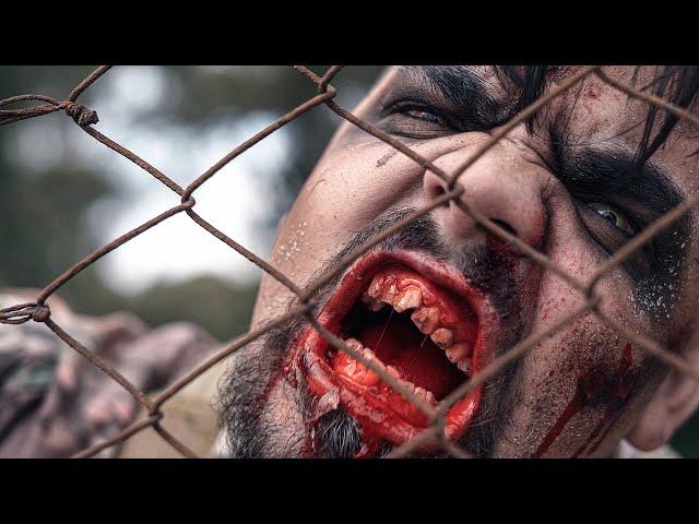 Diego Valdivia|Fobia Trailer
