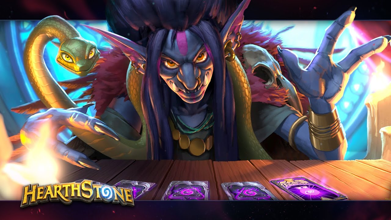 Upcoming Expansion Teaser -