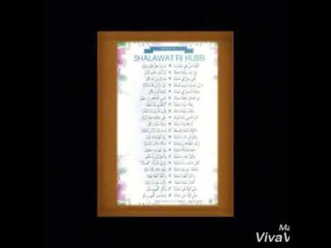 Cerita rasullah #alkhimah