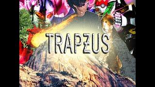 Ben Bizzy ~ nicotine (นิโคติน) #TRAPZUS