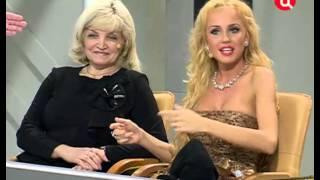 Pro жизнь. Ток-шоу. 24.12.2012