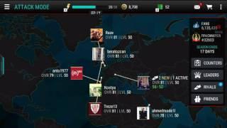 FIFA Mobile   Player Review Juan Mata 90 OVR