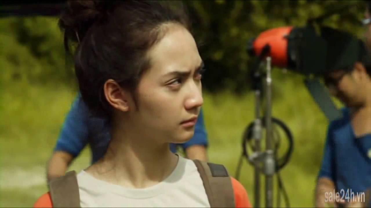 Phim thai lan moi nhat
