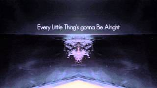 """Every Little Thing"" by Daniel Bedingfield is off of the ""Stop The ..."
