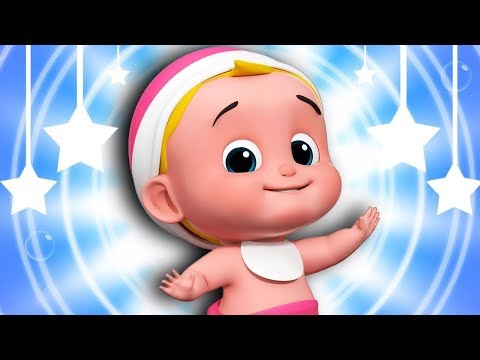 Nursery Rhymes & Songs for Babies | Cartoon Videos for Toddlers