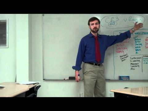 Debate Learn How To Debate