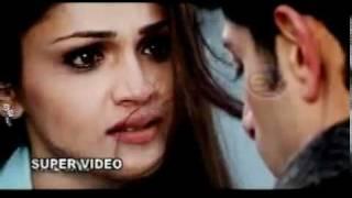 VERY SAD SONGS INDIAN BY ISHQ KA DARD HAI INDIAN SONGS   YouTube