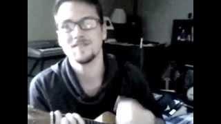 Ya Hey (Vampire Weekend Cover) ukulele