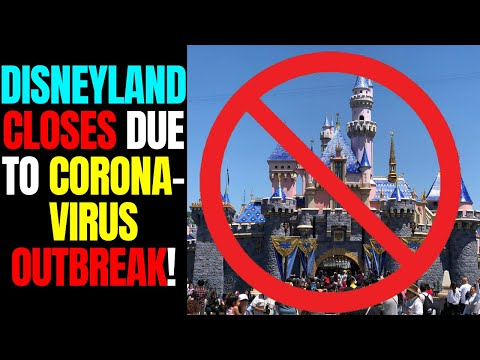 disneyland-closing-due-to-coronavirus-pandemic