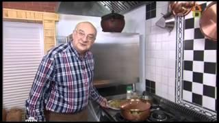 Сталик  Долма