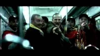 Mon Meilleur Ami 2006 Trailer.flv