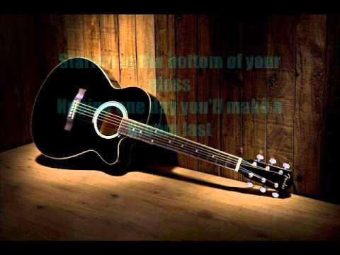 Passenger - let her go (Blaine Nasser Acoustic Cover)