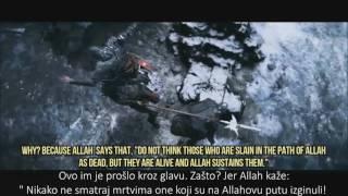 Neporaženi osvajač  Halid ibn Velid 'Allahova sablja' - Muhammad Abdul Jabbar