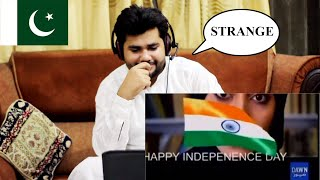 Pakistani TV Channel Hacked by Indian Hackers -  Pakistani Reaction