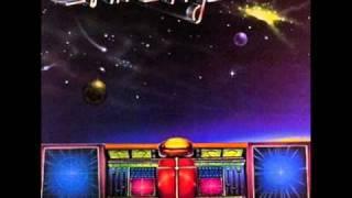 I Wonder - Niteflyte