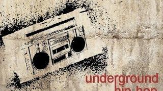 Jigga's Classics! (Vol. 1) - Underground Hip Hop Classics of the 90's