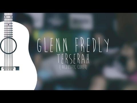 #FRIDAYJAM Glenn Fredly -  Terserah ( COVER ) Ft.Deweh