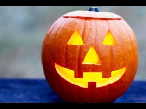 ‼️ Easy Pumpkin Decorating Ideas For Kids 2019 | Interior Design DIY On A Budget