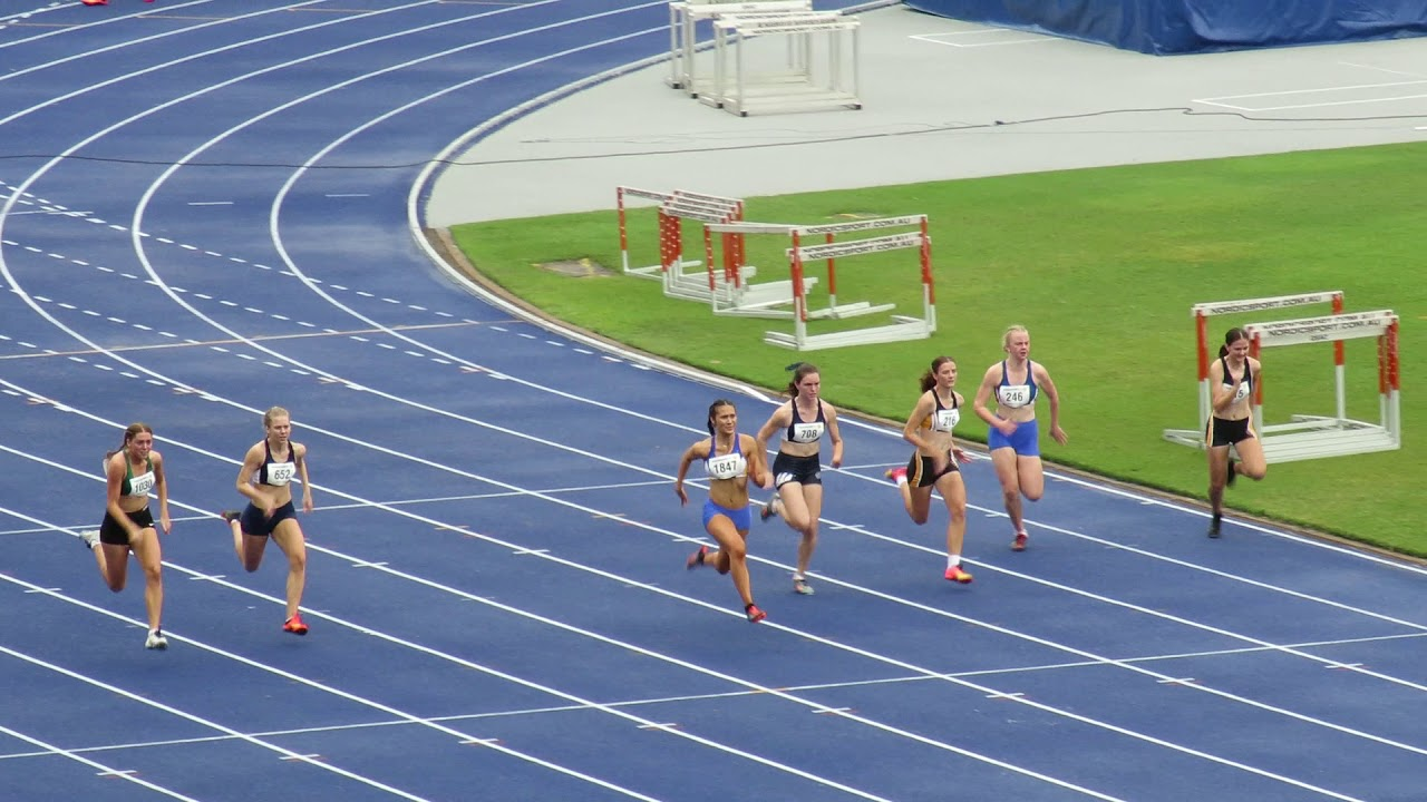 Irina Press sprint runner, 2x Olympic champion (80-m hurdles pentathlon) nude (74 photos), Tits, Cleavage, Boobs, braless 2017