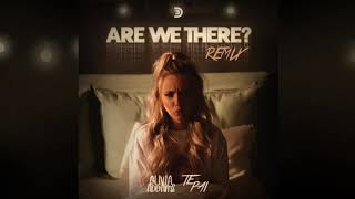 Descarca Olivia Addams, Te Pai - Are We There (Te Pai Remix)