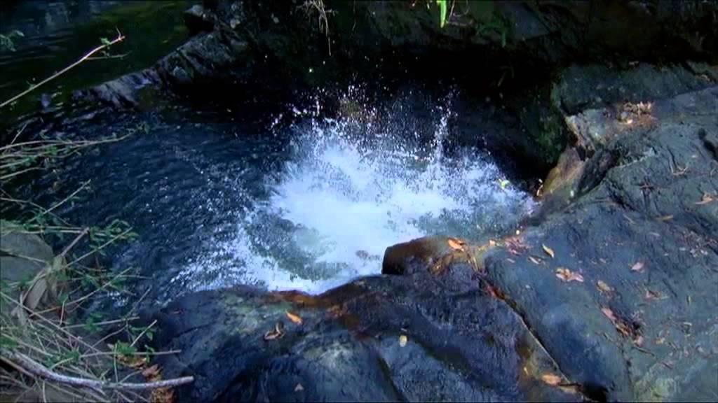 H2o Just Add Water Season 2 Trailer Youtube