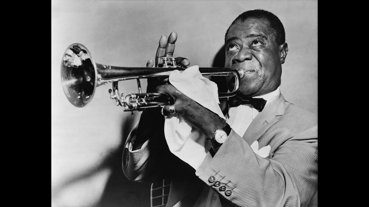 Video Jazz La Migliore Melodia Jazz Per Rilassarsi Melodia Jazz Allegra Di Sottofondo Youtube