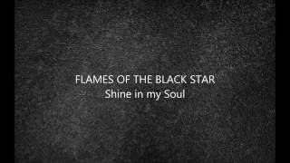 Watch Virgin Steele Flames Of The Black Star the Arrows Of Herakles video