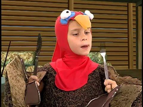 0f76e572cb1 Ο Μπάρμπα Μπρίλιος | Ελληνικά Παιδικά Τραγούδια | Greek Kids Songs |  Paidika Tragoudia - YouTube