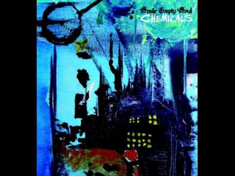 Smile Empty Soul - Chemicals [FULL ALBUM]