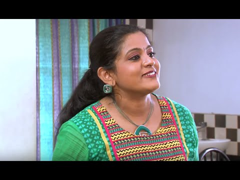 thatteem-mutteem-i-ep-51---part-1-mohanavalli's-uncle-pays-a-visit-i-mazhavil-manorama