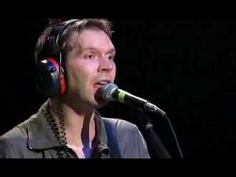 """Paul  Gilbert - """"To Be WIth You"""" Guitar Wars"""