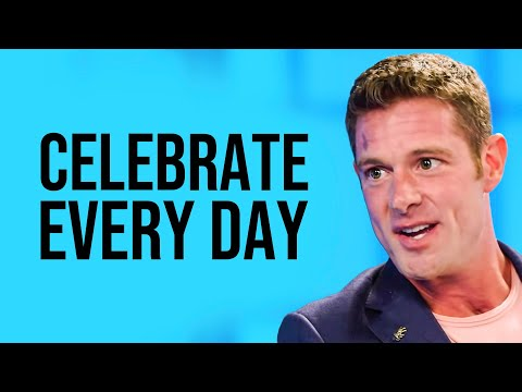 How to Defeat Depression and End Excuses   Noah Galloway on Impact Theory