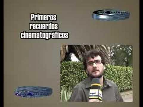 Entrevista_urbanización masiva_aqui tv