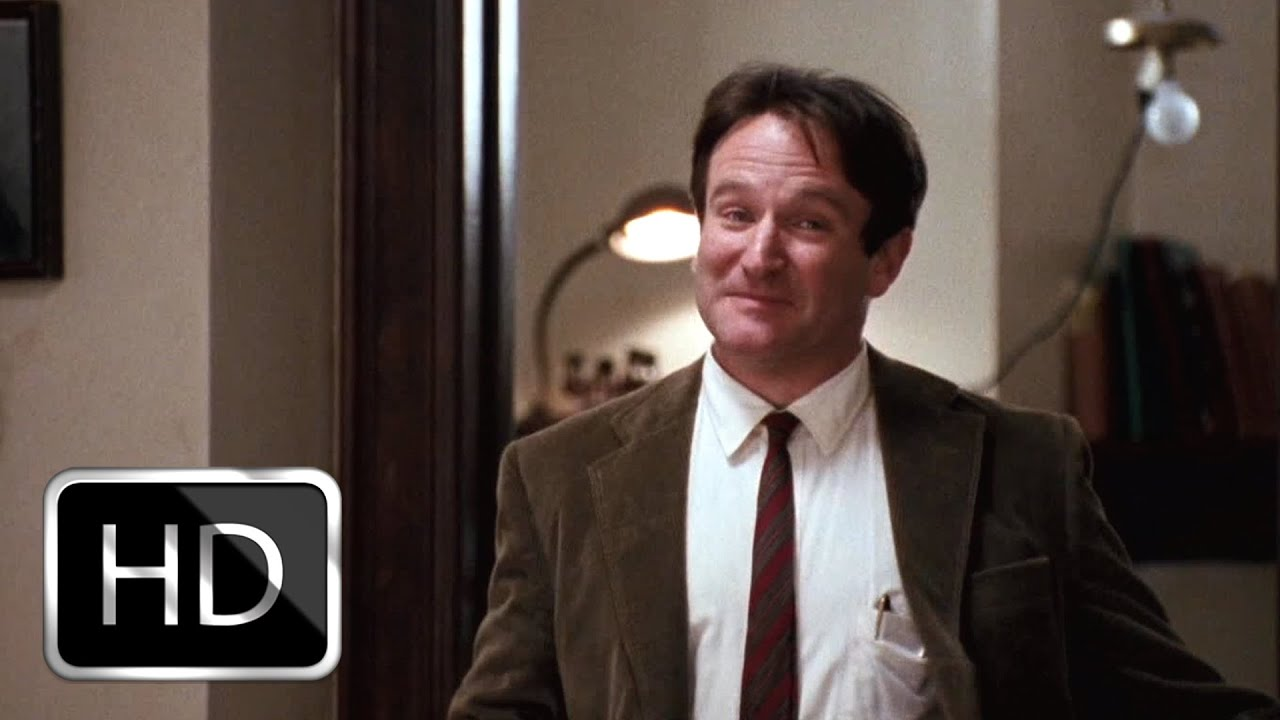 dead poets society essay topics dead poets society trailer hd  dead poets society trailer hd remastered dead poets society 1989 trailer hd remastered
