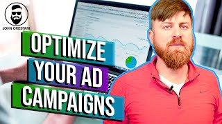 How To Optimize Online Advertising Campaigns