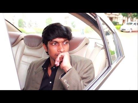 Leaders Tomorrow | A Film By Goutam Rachiraju | 01