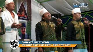Assalamualaik Al Mahabbatain Milad Ke 1 Payung Shalawat Indonesia